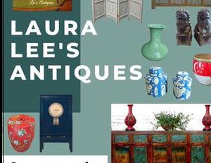 thumbnails Laura Lee Antiques